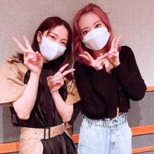 【AKB48】日本と韓国両方のアイドルを経験した宮脇咲良「48グループの良いところは…」&推され始めたときに思ったことは「マジ勘弁!」