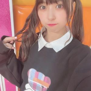 【AKB48】橋本陽菜がAKBINGO NEOで宮崎美穂のトレーナーを着ていた理由とカットされていた裏側&人見知り克服中の山内瑞葵が最近仲良くなれた先輩
