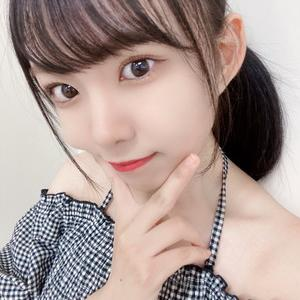 【SKE48】Zeppで披露した『15人姉妹の歌』で岡本彩夏「他に2つ歌詞候補があって」&占いに振り回される人生