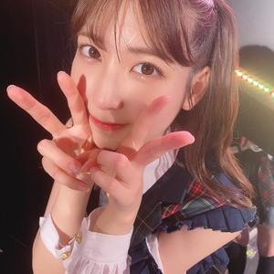 【HKT48】寝転がったくまモンを見た松岡菜摘「どうやって起き上がるんだろうって思ったら…」&小田彩加のおだやかじゃない話
