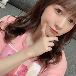 【SKE48】チームKIIの自慢。江籠裕奈「意外とみんな〇〇してくる」&岡本彩夏がよくつまずいてしまう理由は?