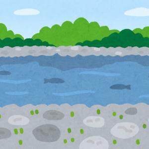 海外「アニメのワンシーンみたい!」多摩川沿いで撮影されたとある写真が外国人に人気