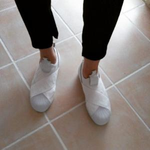 【adidas】全品送料無料と2,000円引きクーポン