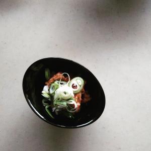 【無印良品】マルチに使える万能な「シリコーン調理スプーン」