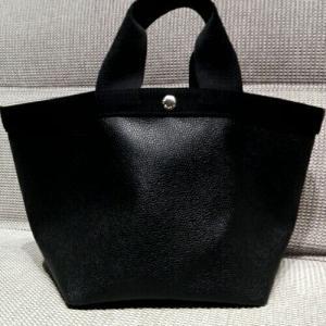 【エルベシャプリエ】バッグをもっと使いやすく快適に