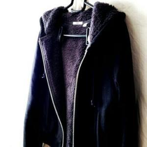 *少ない服で暮らす*秋冬コーデ着まわしアイテム