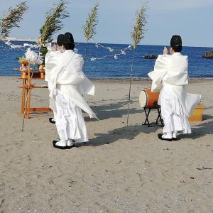 3.11慰霊祭