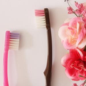 コンクール 歯磨き粉 歯槽膿漏