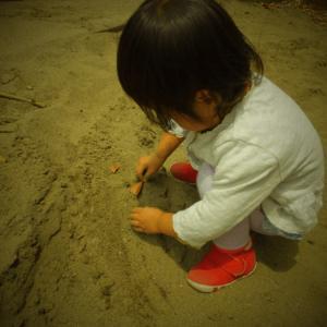 (1)大昔なら川に捨てられていた私