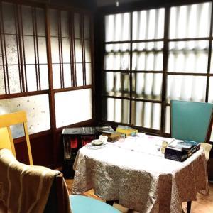 【開催レポ】1/24イベント「癒しフェア」に初出店しました☆揖斐郡大野町ホニャラノイエ♪♪