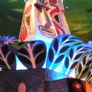2009年12月 東京ディズニーランド(TDL) 10