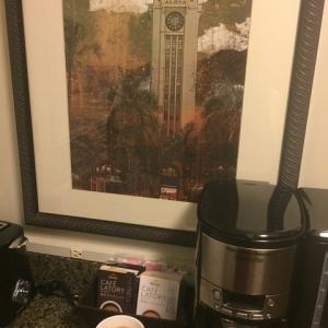 挽きたて淹れたてコーヒーが高すぎるHawaii