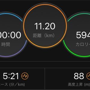 花火準備中【2019/07/24】