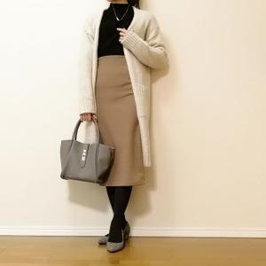 冬アウター買うなら今日♪韓国ファッション全品送料無料&アウター20%OFFセール~☆