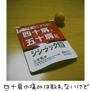 たいせつなもの【2017.02.03】