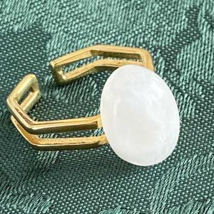結婚指輪を遊ぶ3✦ セルフ修理で簡単リメイク💍✨