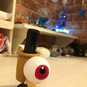 ☆玄関☆東京タワーのペットボトルでハーバリウム♪&禁煙しても愛煙家