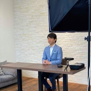 【動画教材】動画で学ぶ、アンコンシャスバイアス