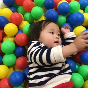 【おうち親子遊び3選!】自粛生活中に親子で楽しんだおもちゃをご紹介します♪