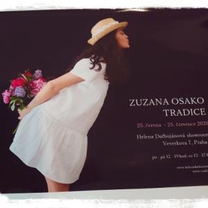 オサコ・ズザナファションをプラハ7区・レトナーで [UA-125732310-1]
