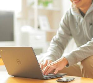 WEB内覧会などブログに潜む危険性