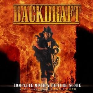 106 「バックドラフト」(1991)