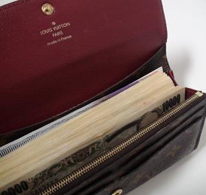 1億円盗られたと訴えた高齢者。