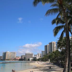 7月1日からハワイに行ける! 速報でご案内です♪