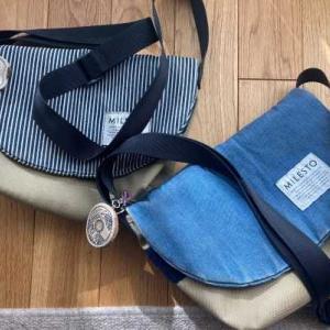 英検CBTを受けさせてみました&女子のバッグ問題。