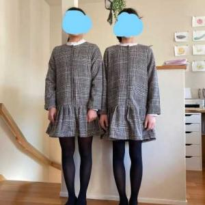 卒業式に何を着る?子供も親も悩みます。。。