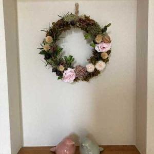 母の日のギフトは素敵なブリザーブドフラワーのお花屋さんで