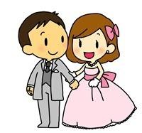 結婚相談所 年代