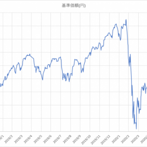 コロナ復活相場の今、長期投資家がすべきこと