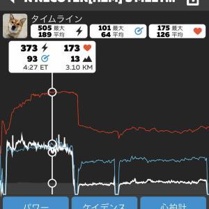 【アマプラデーでAfterShokzがお買い得】心肺爆発!猫狭間5分計測会