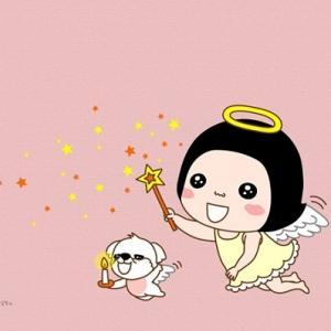 天使にラブソングを~♪