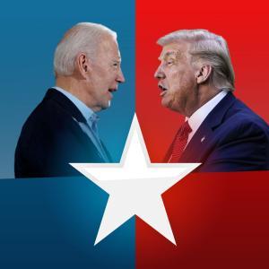 2020/11/4(水)20:00からライブ放送★アメリカ大統領選挙ってどうきまるん?で、今回どう決まったん?!