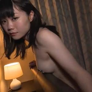 【峰尾こずえ】-カップ 「君に教えられたこと」サンプル動画