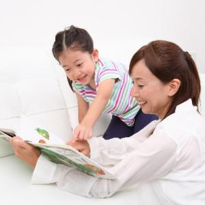 ●子育て中でも心にゆとりを持つには、どうしたらいい?