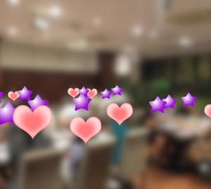 9/28(土)【紳士的な男性既婚者とのランチ合コン《13時》銀座すずらん通り】 を開催しました♪