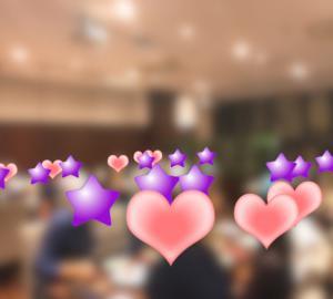 9/29(日)【素敵な既婚者の集まる飲み会◎13時◎銀座すずらん通り】 を開催しました♪