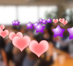 10/9(水)【平日カフェ会♪既婚者同士の友達を作ろう◎池袋12時半】 を開催しました♪