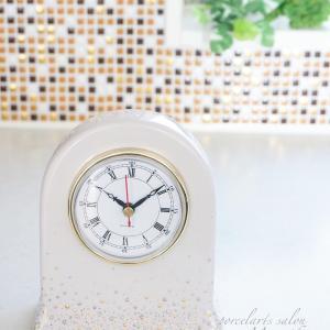 【My work】時計