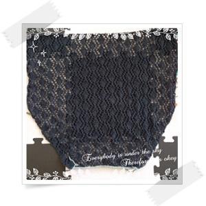 編み中:ダイヤ模様のマーガレット〜風工房のシンプル夏ニット、こものより〜21日目〜