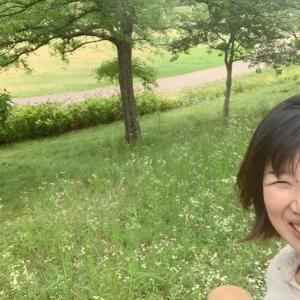 SNS発信で目に留まるサロン空間に!!