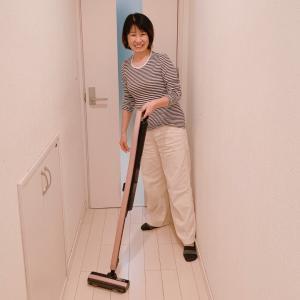 コレを使っているサロンは、お掃除が行き届いていない!?