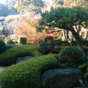 平成最後の、四国霊場第二番札所・極楽寺参詣