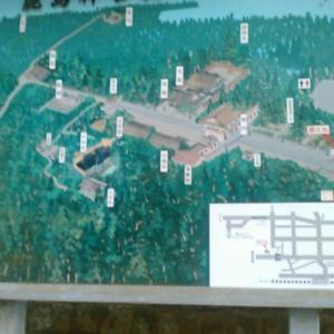 鹿島神宮の境内について
