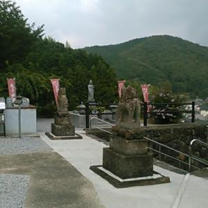 務田(むでん)駅から宇和島経由で松山へ