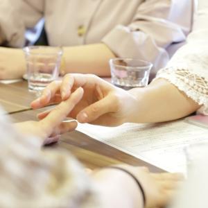 【受講生募集】9/23(月・祝)カフェキネシセミナーを開催いたします