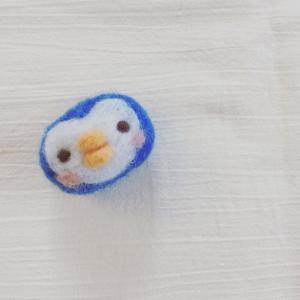 羊毛フェルト 〜こあらさんの手編み工房〜